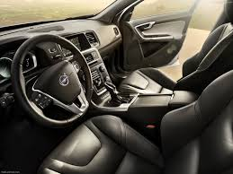 volvo vehicle locator volvo s60 2014 pictures information u0026 specs