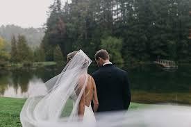 Wedding Photos The Most Inspiring Wedding Photographers For 2017 Weddingbells