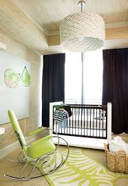 Nursery Room Rugs 116 Best Hipster Kids Images On Pinterest Nursery Children And