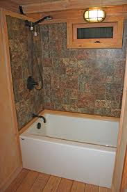 tiny house bathrooms tiny alluring small house bathroom design find this pin and more on tiny house ideas