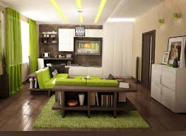 Green Curtains For Living Room by 8 Diy Curtains For Living Room On Budget Worldwide Home