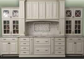 kitchen cabinet vintage style kitchen design antique cabinets