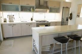 how to clean formica cabinets how to clean formica cupboards