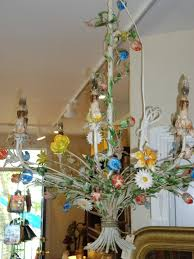 French Chandelier Antique French Chandeliers Two Cherubs Antiques
