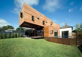 contemporary style architecture architecture and design australian architecture part 1