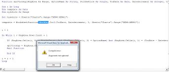 worksheet function trouble with worksheetfunction in excel vba