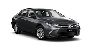toyota camry altise for sale range specifications camry toyota australia
