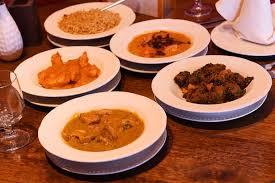 balbirs glasgow united kingdom menu gary ralston s restaurant review mac s spice route ayrshire gary