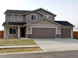 Corey Barton Homes Floor Plans U2013 House Design Ideas