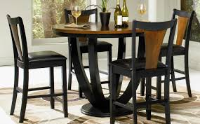 dining room table measurements bar awesome and beautiful bar height dining table beautiful