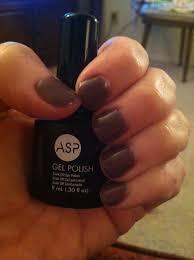 tame me taupe sally beauty asp gel polish sally beauty