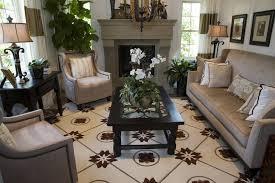 livingroom set up living room setup home interior design ideas cheap wow gold us