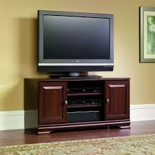 Furniture Tv Stands For Flat Screens Furniture 55 Inch Corner Tv Stand Flat Screen Electric