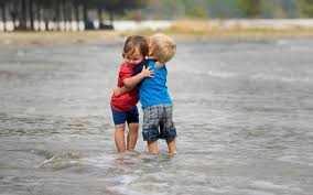 love romance mood emotion children kids water babies hd free 1080p