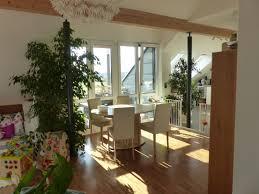 Restaurant Das Esszimmer Herborn 3 Zimmer Wohnungen Zu Vermieten Lahn Dill Kreis Mapio Net