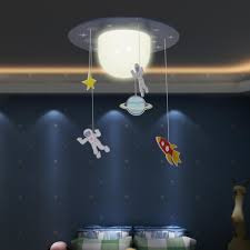 luminaires chambres chauffage pour chambre bebe evtod