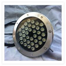 submersible led fountain lights submersible led lights water fountain lights submersible lights
