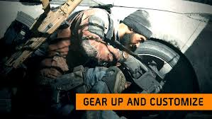 amazon com tom clancy u0027s the division gold edition pc video games