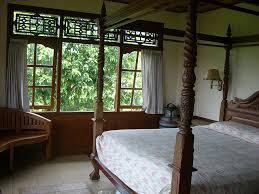 chambre bali hébergement indonésie guide touristique tourisme en asie