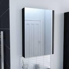 drift essen mirror cabinet victoriaplum com