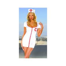 Halloween Costumes Nurse Nurse Costumes Naughty Nurse Costume Nurse Halloween