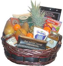 Diabetic Gift Basket Diabetic Gift Baskets Sugar Free Baskets Diabetic Baskets