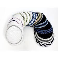wedding gift knitting patterns 56 best bar mitzvah images on bar mitzvah