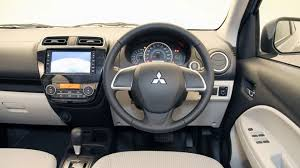 mitsubishi mirage 2015 black mitsubishi mirage price modifications pictures moibibiki