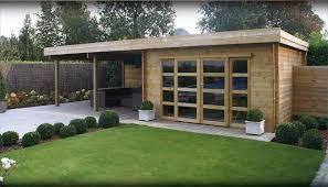 cabane jardin abris de provence abri de jardin bois grasse chalet de jardin