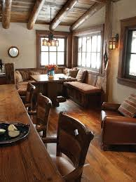 Built In Dining Room Bench Dining Room Breakfast Booth With Dining Room Nook Ideas Also