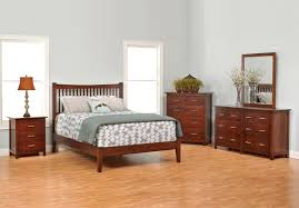 Bedroom Sets Made In Usa Millcraft