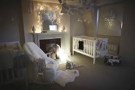 Fairy Lights Bedroom Ideas Fairy Lights Kids Room For Lighting Bedroom Light Ideas