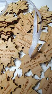maple syrup wedding favors are you planning on sweetening up your guests with some maple