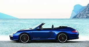 porsche 901 concept 2011 porsche 911 carrera gts conceptcarz com