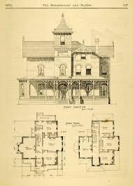 floor plans for victorian homes amazing victorian house plans wonderful decoration jeffersonian