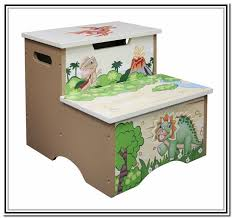 Step Stool For Kids Bathroom - wooden step stools for kids home design ideas