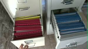 Lateral Vs Vertical File Cabinets by Fireking 2 Drawer Lateral U0026 Patriot Insulated Fire File Youtube