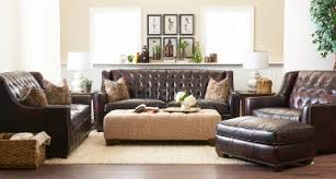 Living Room Furniture Raleigh by Klaussner Home Furnishings Raleigh Nc Sofas Sectionals