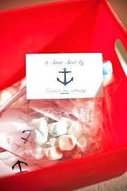 salt water taffy wedding favor jelly bean wedding favors salt water taffy wedding favors with