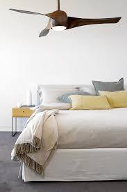 Schlafzimmer Beleuchtung Sch Er Wohnen Minka Aire Design Deckenventilator By George Kovacs Inklusive