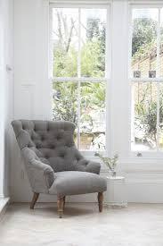 Bedroom Chair 539 Best Bedroom Chairs Images On Pinterest Bedroom Chair