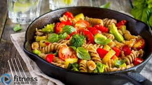 cuisine fitness what should i eat after a workout best post workout meals and