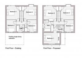 Executive House Plans House Plan House Drawings Plans Free Uk Homes Zone Free House