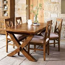 costco furniture dining room mango wood dining table ashley furniture room set and chairs