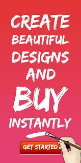 design poster buy custom poster design online india buy posters art designs online