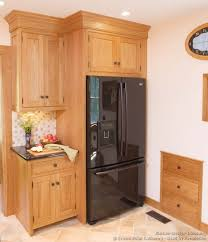 appliance cabinets kitchens pictures of kitchens traditional light wood kitchen cabinets