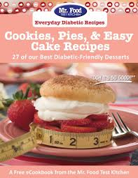 diabetic recipes for thanksgiving latest free recipe ecookbooks everydaydiabeticrecipes com