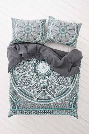 best 25 bed sets ideas on pinterest bedding sets bed cover