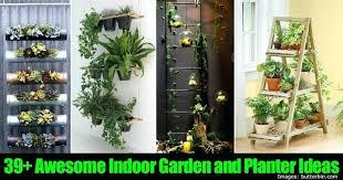 Big Backyard Design Ideas Indoor Garden Designs U2013 Exhort Me