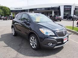 best black friday lease deals 2016 nj miller buick gmc new u0026 used buick u0026 gmc dealer woodbridge nj